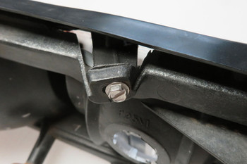 1978-81 Camaro Tail Light Hardware