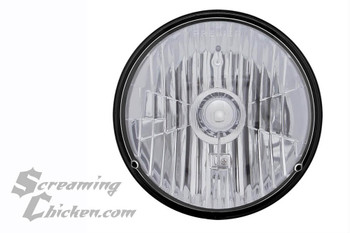 1970-76 Firebird LED Headlight Kit (pair)