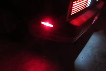 1982-92 Camaro/Firebird LED Rear Sidemarker Bulbs