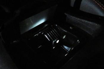 1998-2002 Camaro/Firebird LED Ash Tray Bulb