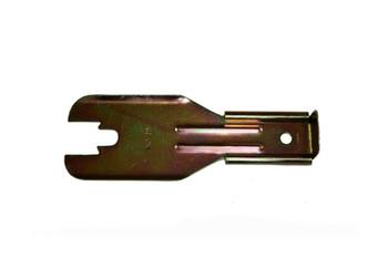 1967-1981 Camaro/Firebird Window Crank Removal Tool