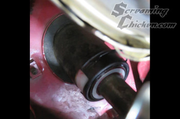 1982-92 Camaro/Firebird Upgraded Steering Column Bearing Kit