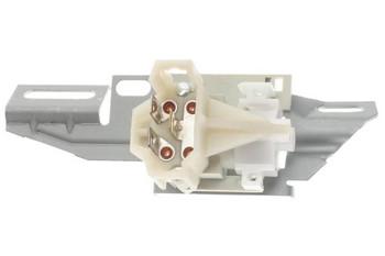 1982-2002 Camaro/Firebird Dimmer Switch