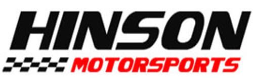 Hinson Motorsports