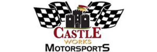 Castle Works Motorsports