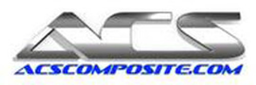 ACS Composite