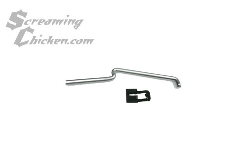 1970-81 Camaro/Firebird Outer Door Handle Rod