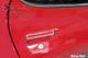 1970-81 Camaro/Firebird Door Handle Inserts