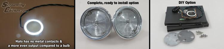 1st-1967-halo-parking-lights-options-sm.jpg