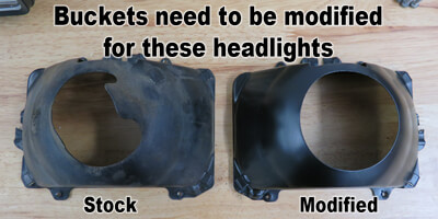 2nd-3rd-headlight-buckets-mods-sm.jpg