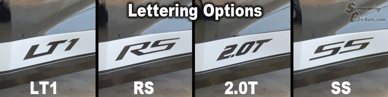 6th-rocker-lettering-options.jpg