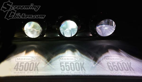 morimoto-d3s-headlight-bulbs-sm.jpg