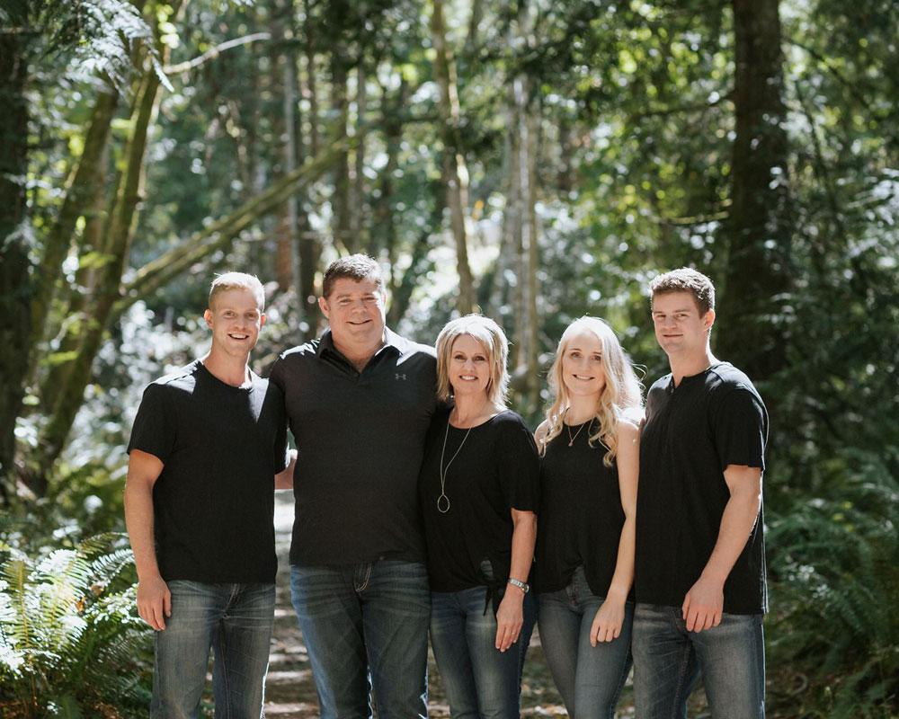dirom-family-blog.jpg