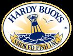 Hardy Buoys