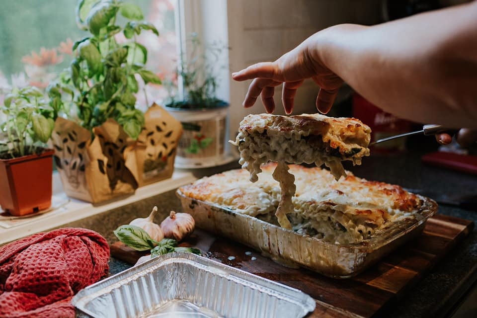 seafood-lasagna-3.jpg