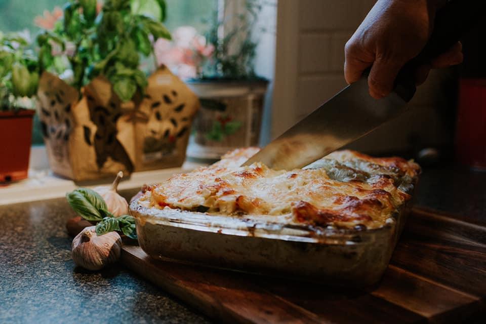 seafood-lasagna2.jpg