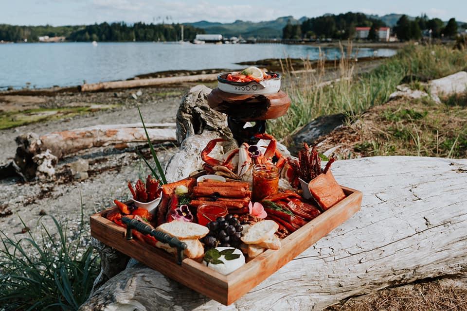 smoked-fish-seafood-charcuterie-board-1.jpg