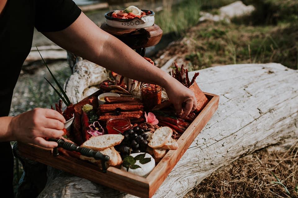 smoked-fish-seafood-charcuterie-board2.jpg