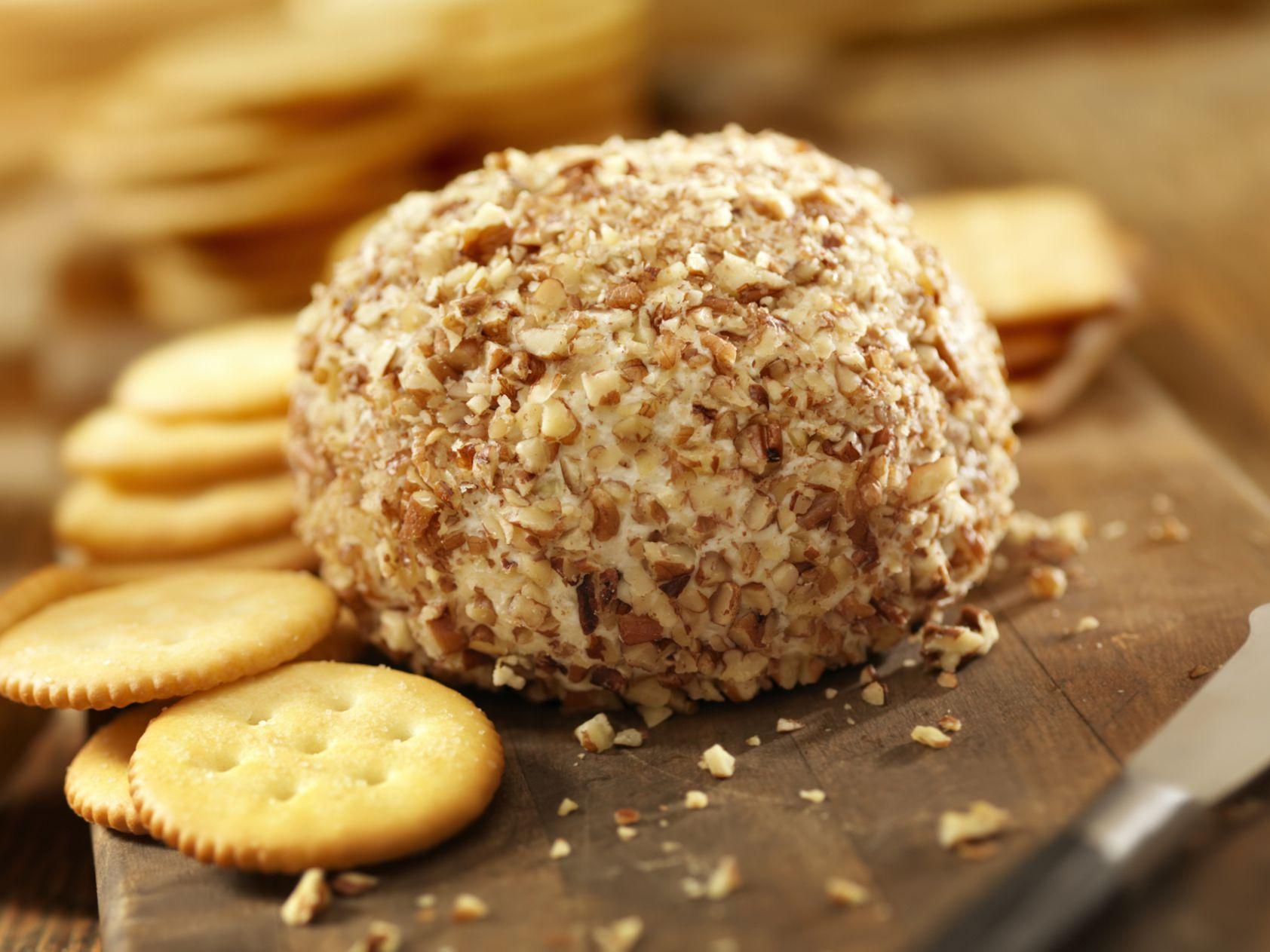 smoked-salmon-cheese-balls.jpg