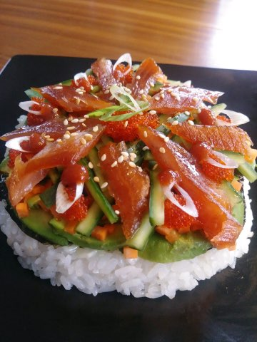 sushi-pizza.jpg