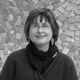 Shirley Weiss