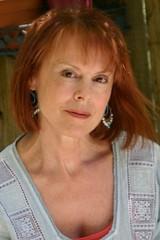 Julie Lindberg