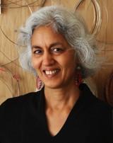 Sudha Irwin