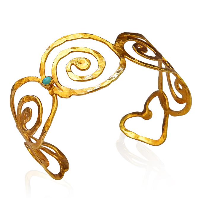 22k-24kv-spiral-cuff-turq-sm-art3413-1-.jpg