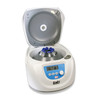 Centrifuge Clinical, Supplied with Rotor 400.003.310 (8 x 15ml), Maximum Speed 4,500RPM, Maximum RCF (g) 2,490, Timer Function, 140 L x 245 W x 245 H mm, 6kg,