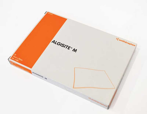 Algisite M Calcium Alginate Dressing 15Cmx20Cm