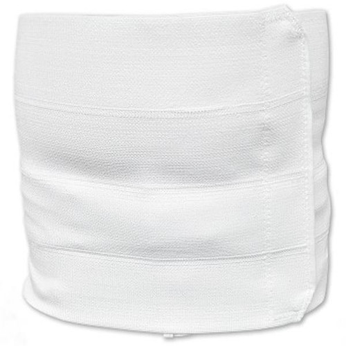 Abdominal Binder Regular 12 Inch Wide 75-112Cm Long