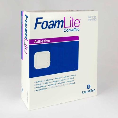Foam Lite 10X20Cm 1pc