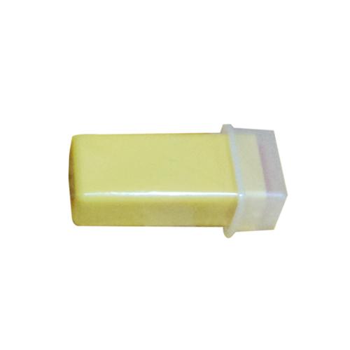 Low Flow Lancets, 26G, 1.4mm, Yellow Colour, Sterile, 50 per Box
