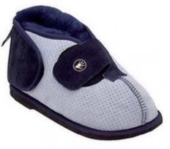 Shear Comfort Wrap Around Boot X-Small 002442 _ 2pcs