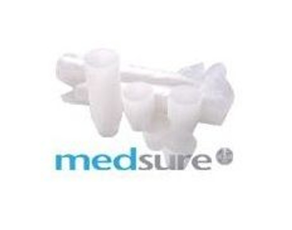 Medicine Cup 30Ml Disposable Sold In (Pktx100) Ms-2-0001 _ 50Pkts