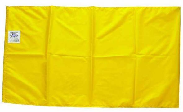 Slide Sheet 2Mtr X 1.5Mtr 2 Meters Yellow Mt Slip2-D50Cl _ 50pcs