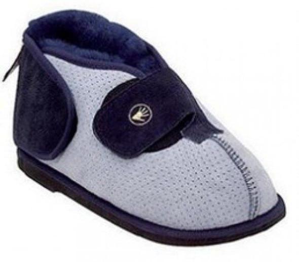 Shear Comfort Wrap Around Boot XX-Large 002497 _ 2pcs