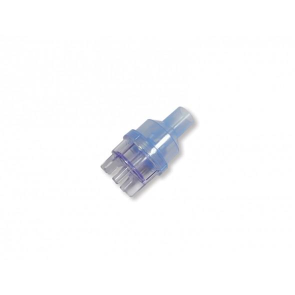 Convatec Nebuliser Kit Adult - Adult Neb Kit Vanilla Scented- each