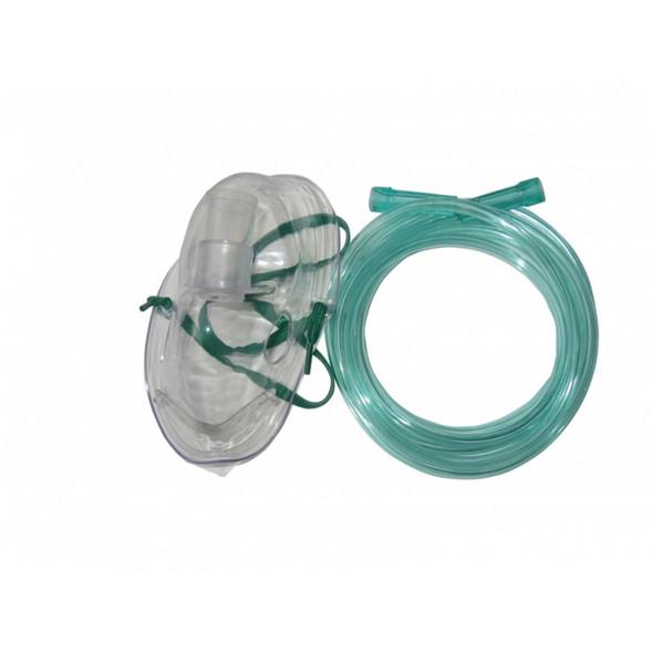 Convatec Nebuliser Kit Child - Adult Neb Kit - 20pcs