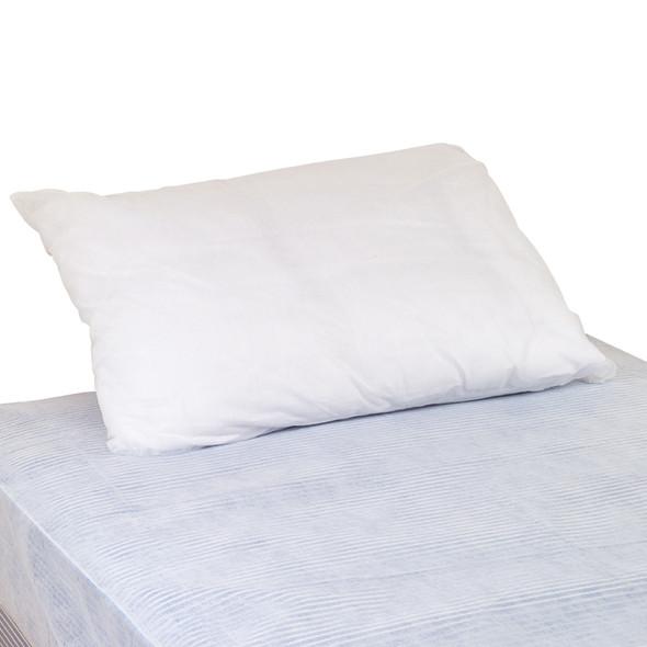 Pillow Cover Case, 75x50cm, 30GSM, Recyclable Spunbond Polyp