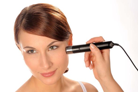Skin Pigmentation Analyzer SPA 99 - Determine your Customers' Skin Colour