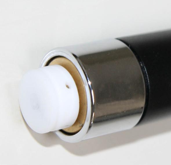 Frictiometer FR 700 - Assessing Skin Friction
