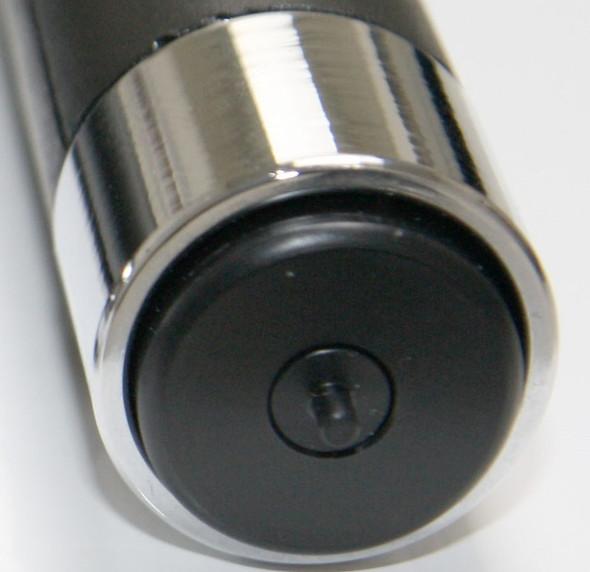 Indentometer IDM 800 - Assessing Skin Mechanical Skin Proper
