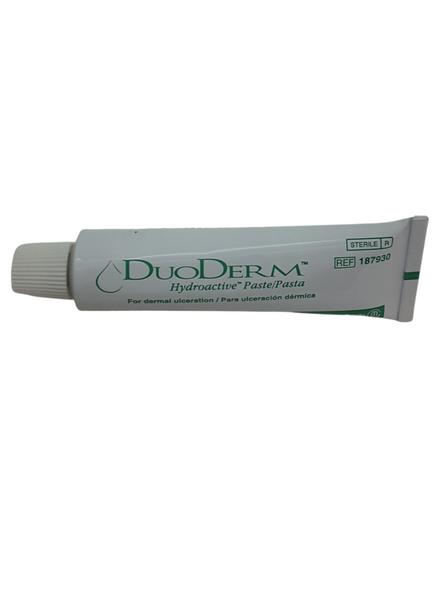 Duoderm Hydroactive Paste 30 g