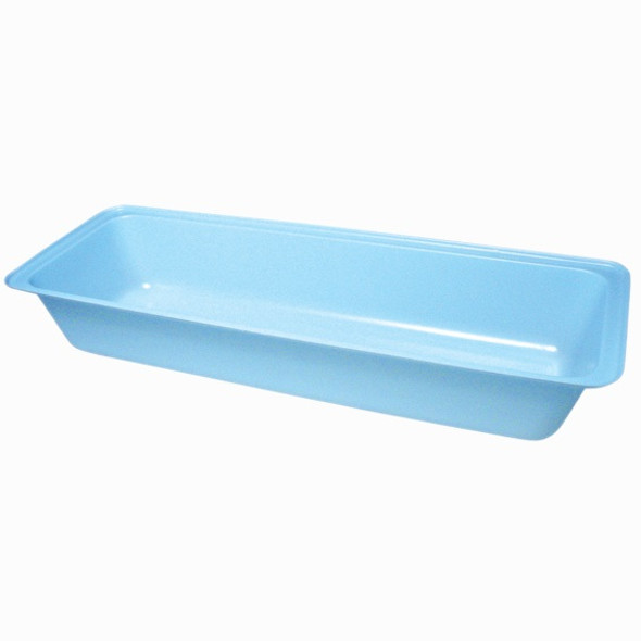 Disposable Medical Trays, 200 x 70 x 30mm, 280ml, Pkt of 50