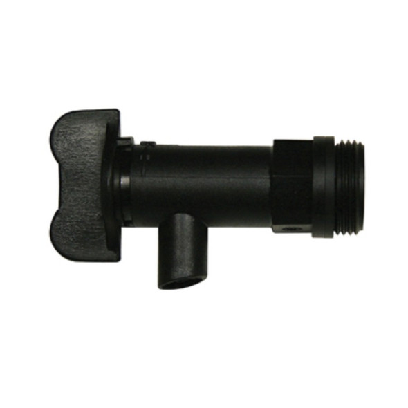 Tap for Cube 20mm Tap Only, Each