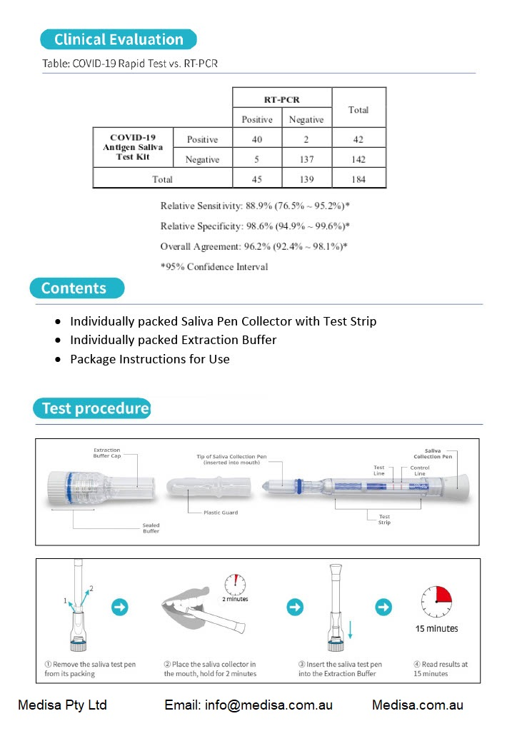 ecotest-covid-19-antigen-saliva-pen-test-kit-pdx-06082110241024-2.jpg
