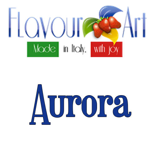 Aurora (FA) - 30ml