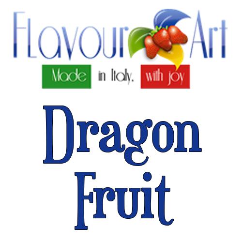 Dragon Fruit (FA) - 30ml