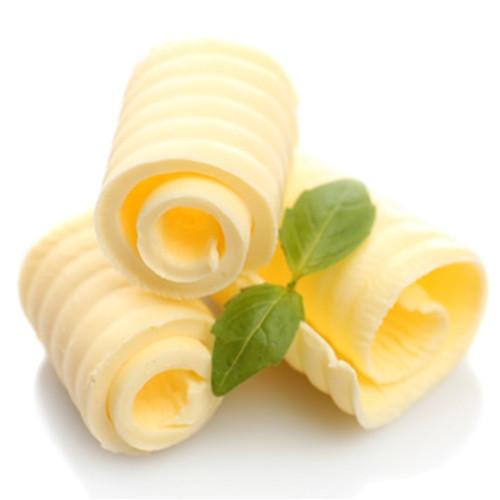 Butter (TFA)